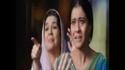 Смешни Сцени От Kabhi Khushi Kabhie Gham 2