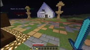 Minecraft Giveawey Acc subscribe