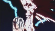 One Punch Man Amv - Phenomenon ( saitama vs boros )