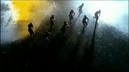 Превод! Christina Aguilera - Not Myself Tonight * H Q *