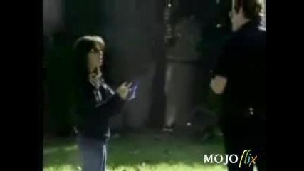 Eva Longoria ~ Punk`d