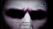 Илюминати - Тайните общества
