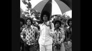 Michael Jackson - I`ll Come Home To You *превод*