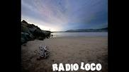[loco]pcb - John Jacobsen - Ok Radio Beatchuggers Remix - I Love You (acapella)