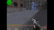 ( cs ) counter strike ( Cd Hack )