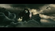 Sucker Punch - Trailer Hd - 2011