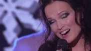 Tarja Turunen - Happy New Year