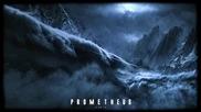 Audiomachine - Judge and Jury ( Prometheus edit )