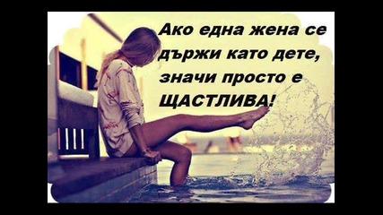 sasho_zazo