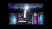 Тони Стораро - Мъжко Признание - Тв Версия 2009