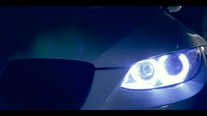 Bmw E92 - Фен Видео