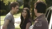 Damon & Elena ... It`s Only You