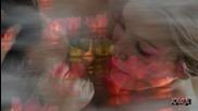 Άντζελα Δημητρίου - Μια αγάπη - една любов