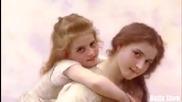 Richard Clayderman - Les Larmes de Joie