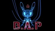 B.a.p - Power - 2 Single Full [2012.04.27]