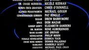 Батман завинаги (синхронен екип 1, дублаж по БНТ Канал 1 на 22.12.2002 г.) (запис)