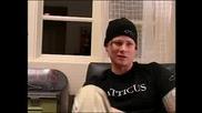 Blink 182 - Зо Том Делонг