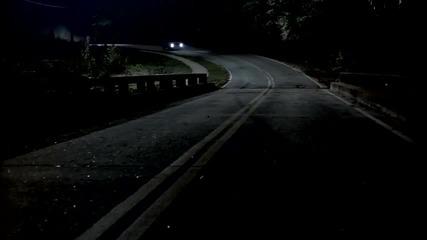 The Vampire Diaries - Season 4 Promo