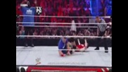John Cena - move (low Quality)