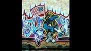 Много Яки Графити!!!