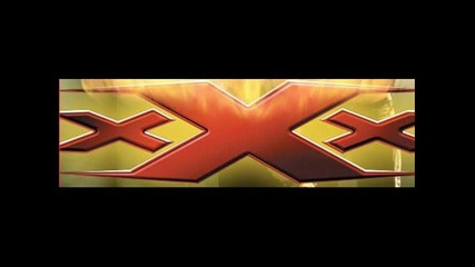 Korn feat. Xzibit - Fight the Power