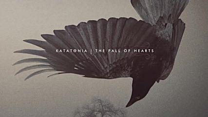 Katatonia - Vakaren