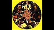 The Fevers-- Boa Sorte(1978 Brazil)