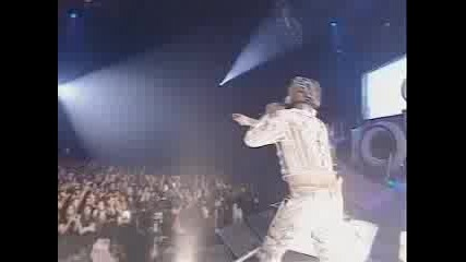 Rammstein - Du Hast (на Живо)