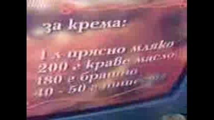 иван звездев.3gp