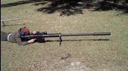 20мм Снайпер Anzio