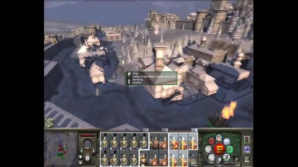 Medieval 2 Total War: England Chronicles Part 39