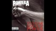 Pantera - No Good (attack The Radical)