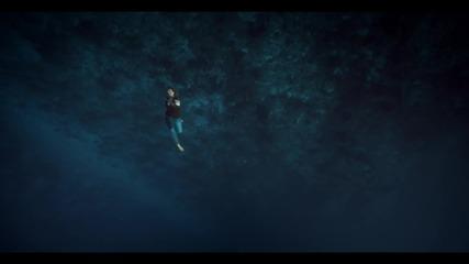 Naughty Boy - Runnin' ( Lose It All) ft. Beyoncé y Arrow Benjamin