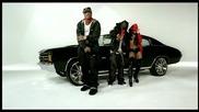 Birdman & Lil Wayne - Leather So Soft