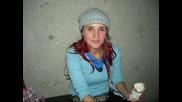 Roberta - Dulce Maria