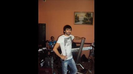 ork. Chaka Raka Live 2012 - Bass deii opsaaa aide prala Dj Pehso