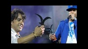 /превод/ Daddy Yankee & Luis Fonsi - Una oportunidad