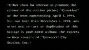 Crooklyn Dodgers (special Ed, Masta Ace _ Buckshot) - Crookl