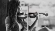 Pooh - Musica e senza Parole