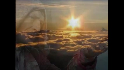 Enya - Legends of the fall - It cant rain all the time
