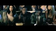 Превод HQ Sway Feat. Akon - Silver & Gold