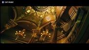New !! Rolla Sparks feat. Oana Radu - Fara glas (official Video)