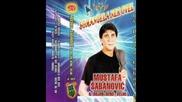 Mustafa Sabanovic - Bistri so ine