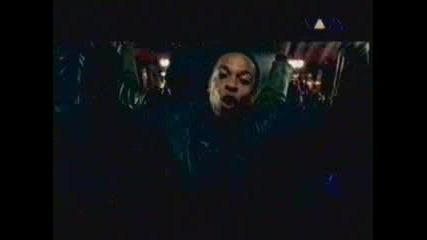 Dr. Dre & Snoop Dogg - The Next Episode(ВИСОКОКАЧЕСТВЕНО ВИДЕО)