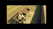 P - square - say your love