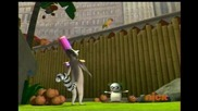The Penguins of Madagascar - Whispers and Coups