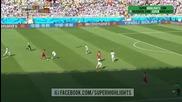 Аржентина 1 – 0 Иран // F I F A World Cup 2014 // Argentina 1 – 0 Iran // Highlights
