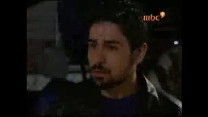 Перла (gumus) - Епизод 143 арабски