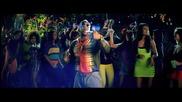 Flo Rida - Whistle [оfficial Video]
