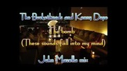 The Bucketheads & Kenny Dope - The Bomb (john Mazella mix)